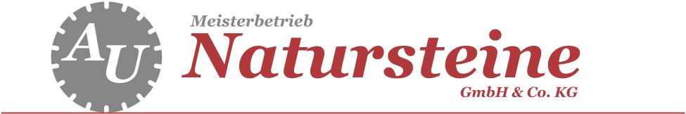 AU-Natursteine GmbH & Co. KG